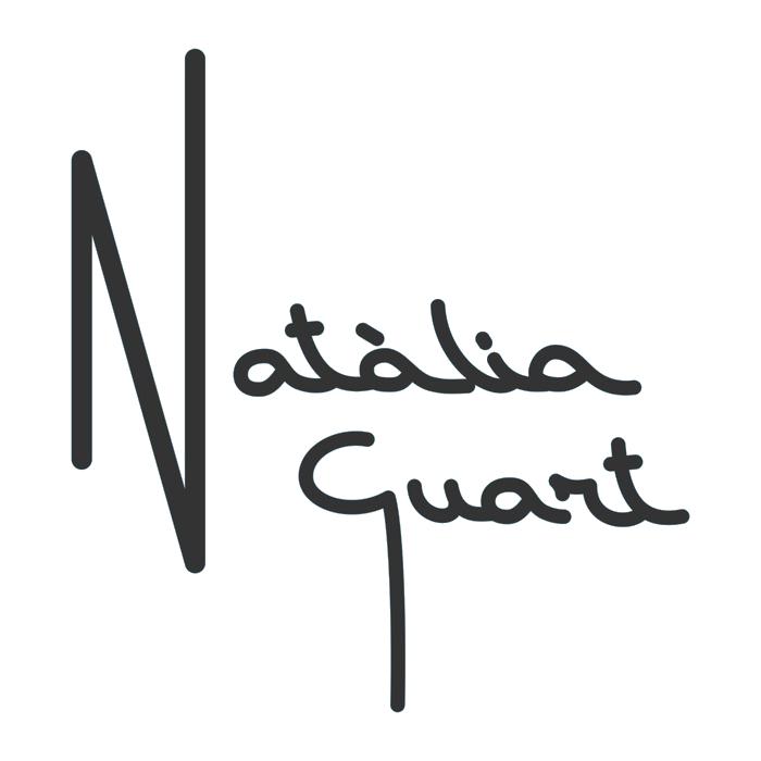 Natalia Guart Design