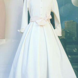 Berta Conjunt Col·lecció Princeses